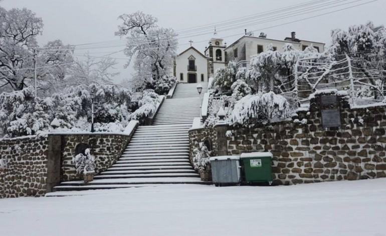 neve-pode-voltar-as-zonas-mais-altas-do-distrito-de-leiria-3543
