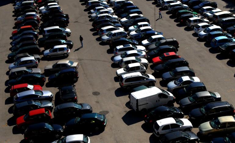 vendas-de-automoveis-subiram-24-durante-o-ultimo-ano-2772