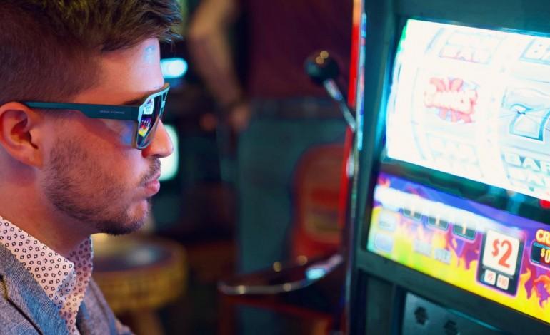 a-tecnologia-por-detras-das-slot-machines