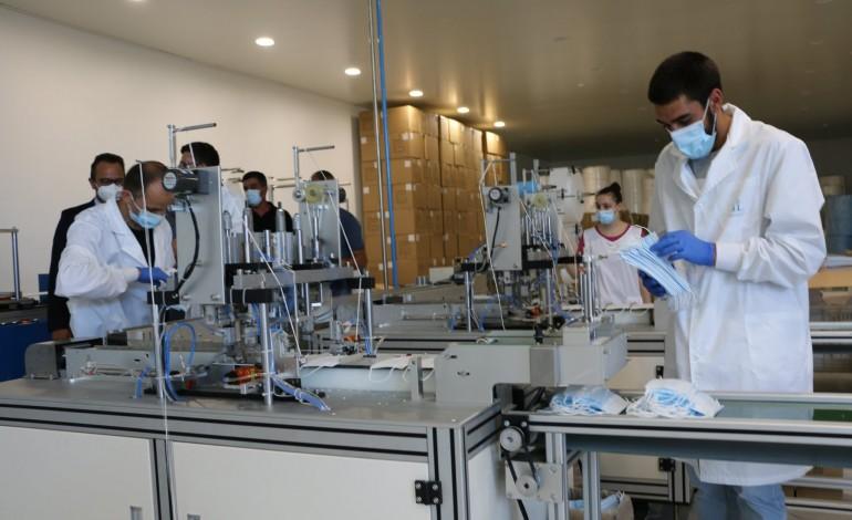 betinatexteis-investe-800-mil-euros-em-unidade-de-producao-de-mascaras