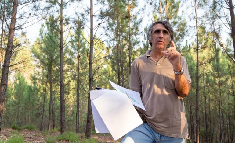 pedro-cortes-engenheiro-agronomo-os-beneficios-publicos-da-floresta-tem-de-ser-pagos-a-quem-os-produz-7006