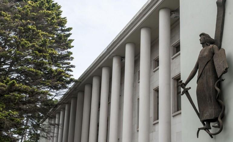 tribunal-de-leiria-absolve-instrutor-de-artes-marciais-suspeito-de-abuso-sexual-de-menores-9812