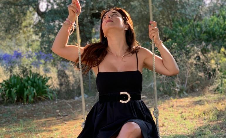 Cecília Malheiro