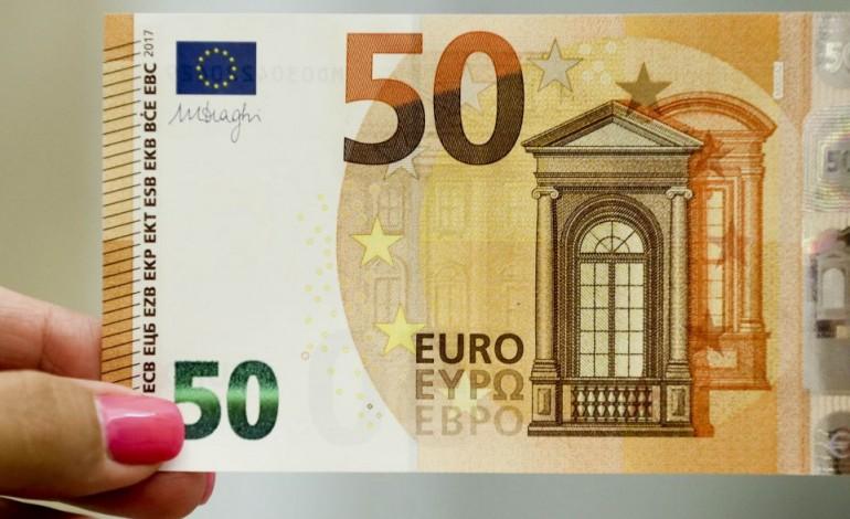 policia-avisa-que-nota-de-50-euros-vai-ser-substituida-6036
