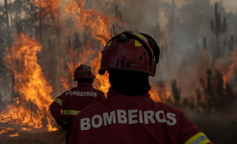 alvaiazere-apresenta-risco-muito-elevado-de-incendio