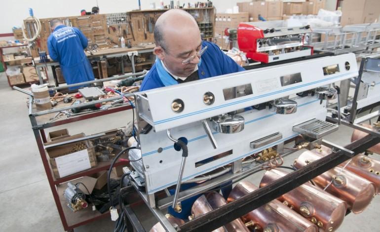 futurete-produz-nova-maquina-e-investe-25-milhoes-para-crescer-6248