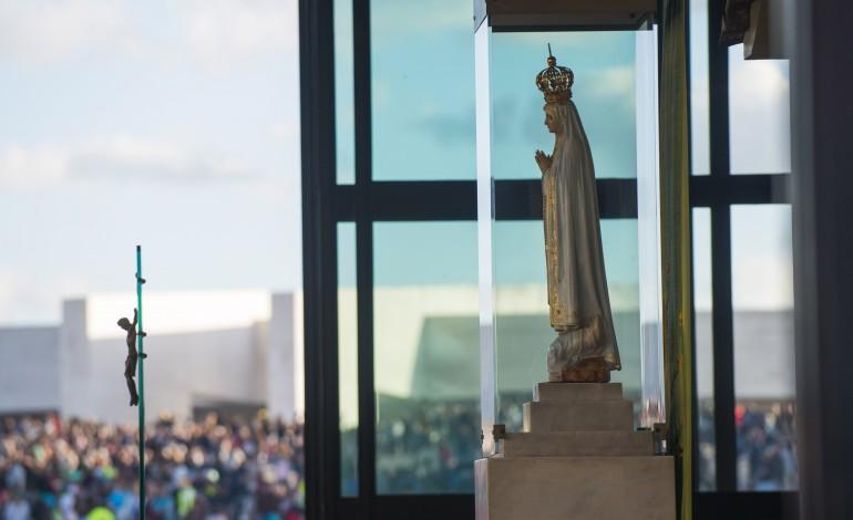 museu-do-santuario-de-fatima-recebeu-mais-de-dez-mil-visitantes-desde-a-reabertura