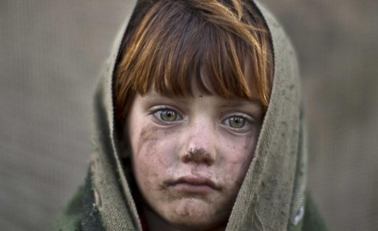 uma-crianca-e-uma-crianca-em-qualquer-parte-do-mundo-4187