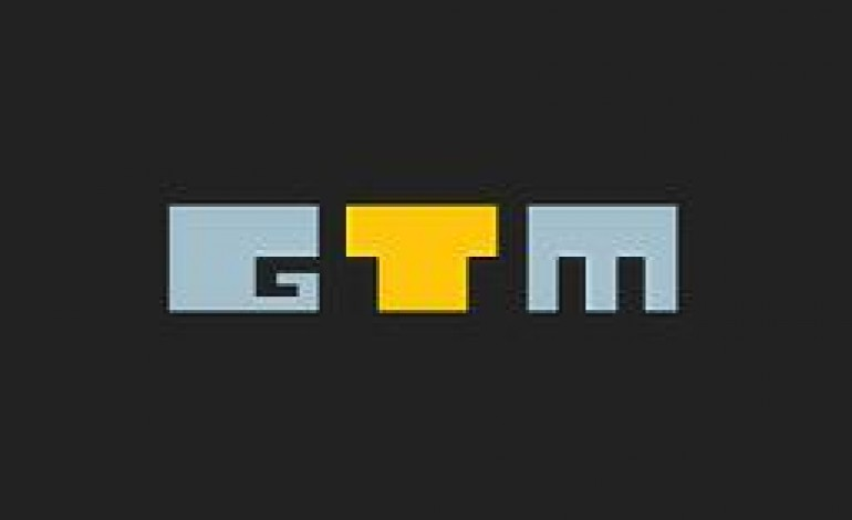 recrutamento-galway-tool-mould-ltd-79