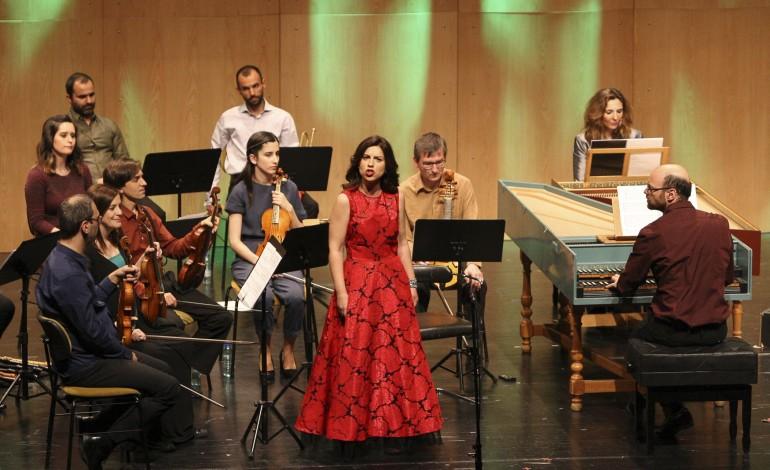 cistermusica-festival-de-musica-de-alcobaca-celebra-500-anos-da-circum-navegacao-e-os-250-anos-do-nascimento-de-beethoven