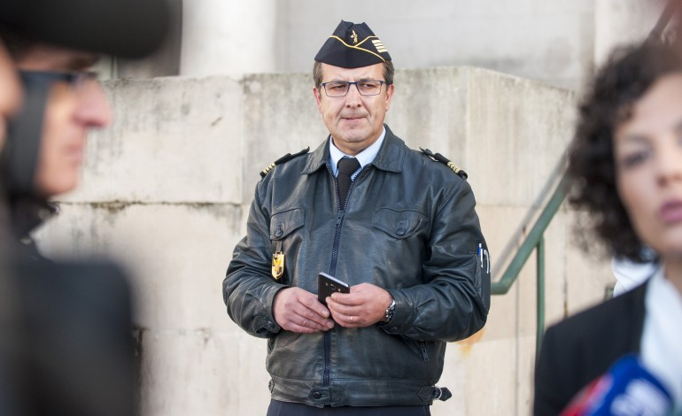 comandantes-constituidos-arguidos-mas-numero-sera-maior-7839