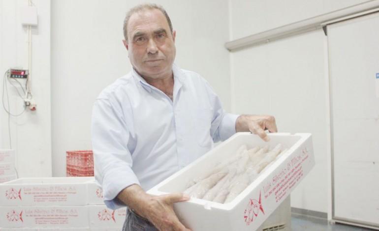nova-fabrica-da-luis-silverio-filhos-vai-permitir-triplicar-exportacoes-9834