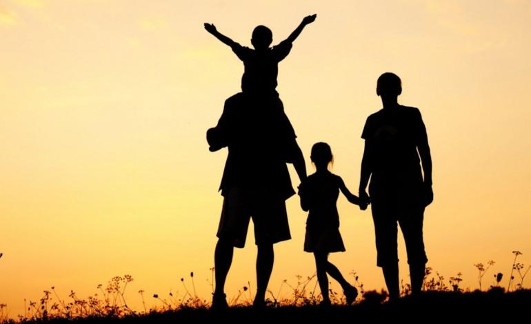 palestra-sobre-parentalidade-no-seminario-de-leiria-3257