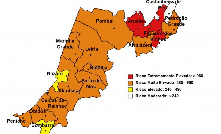 covid-19-com-o-distrito-a-registar-2488-casos-activos-castanheira-e-uma-ilha-tranquila-na-pandemia
