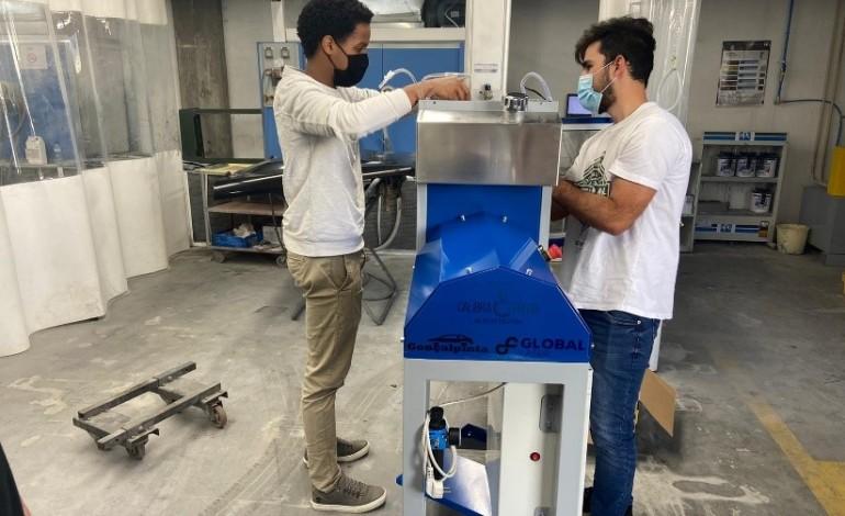 alunos-da-etap-criam-compactador-de-latas-de-tinta
