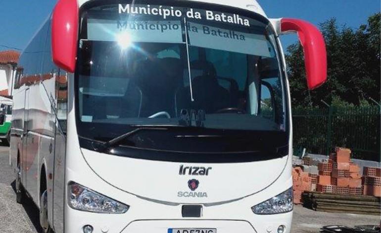 batalha-adquiriu-autocarro-escolar-preparado-para-a-pandemia