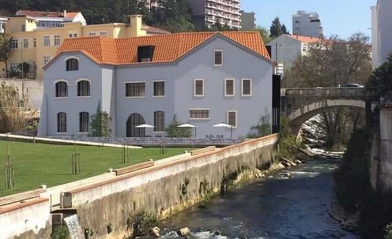aprovado-hotel-de-luxo-para-a-jardim-da-vala-real-7141
