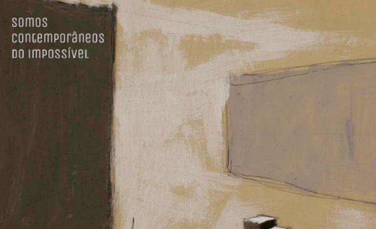 jose-anjos-apresenta-o-livro-de-poesia-somos-contemporaneos-do-impossivel-na-arquivo-7843