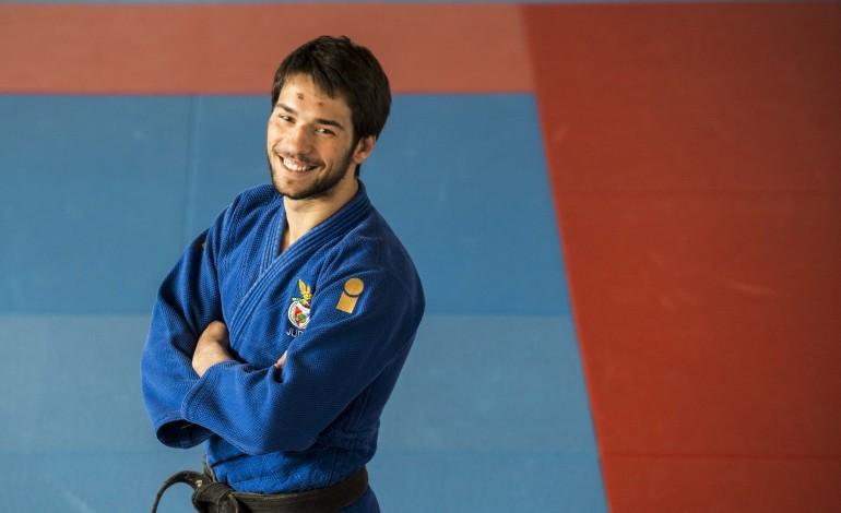 judoca-nuno-saraiva-apurado-para-os-jogos-olimpicos-4236