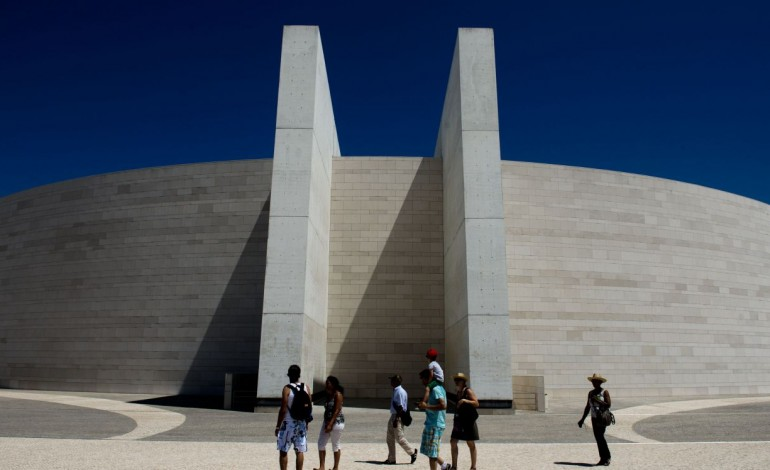 turismo-religioso-pode-abrir-portas-a-novos-mercados-8182