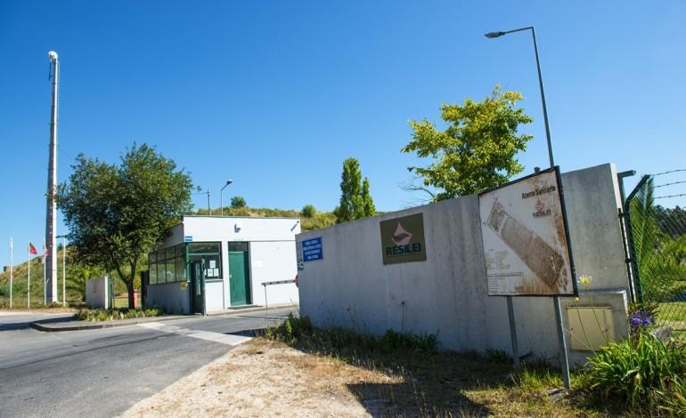 ministerio-do-ambiente-confirma-lixo-de-italia-na-resilei-em-leiria-residuos-nao-perigosos