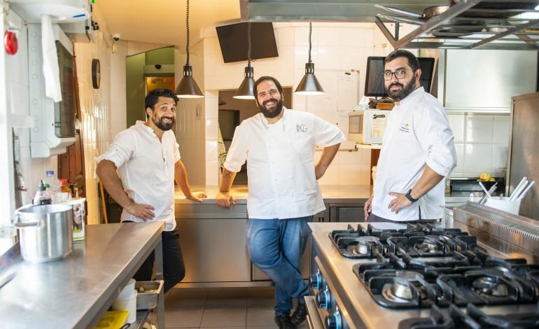 trabalhar-em-restaurantes-de-estrela-michelin-e-regressar-a-leiria-para-inovar