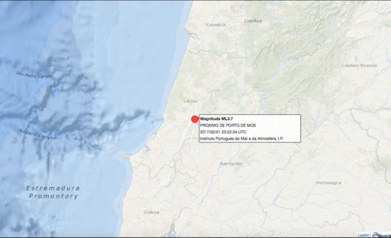 sismo-de-magnitude-37-sentido-em-leiria-actualizada-5849