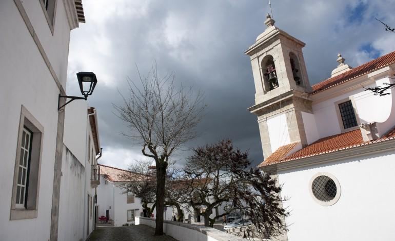 municipio-de-ourem-preve-realizar-11-milhoes-de-euros-em-obras-municipais