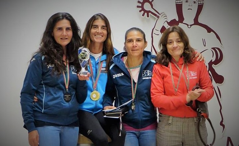 clube-de-atletismo-da-barreira-renova-titulo-nacional-do-km-vertical-2474