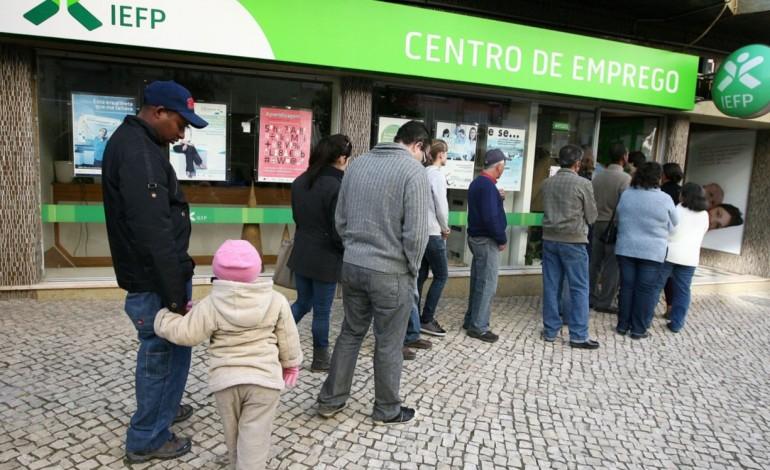em-portugal-202-dos-desempregados-voltaram-ao-trabalho-no-1o-trimestre-eurostat-4887