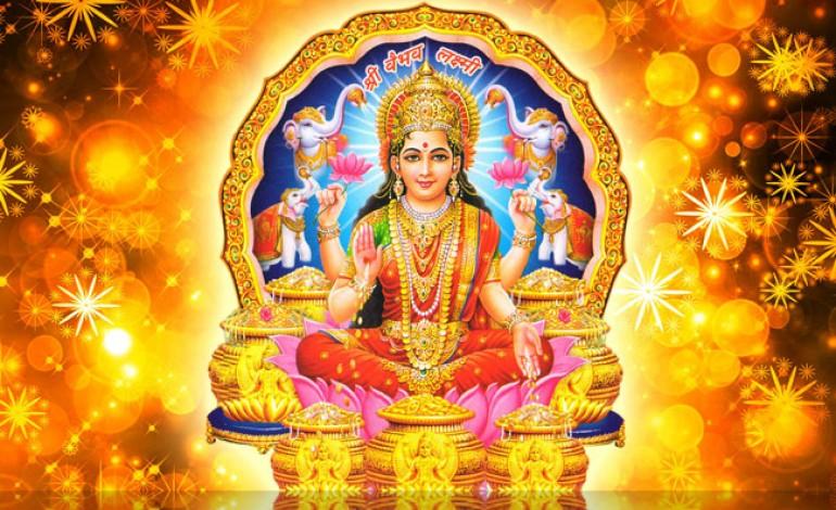 cultura-indiana-anima-festa-na-caranguejeira-4845