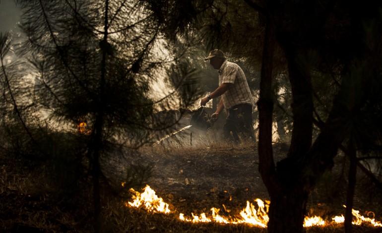 pneumologistas-alertam-para-riscos-para-a-saude-respiratoria-devido-aos-incendios-6984