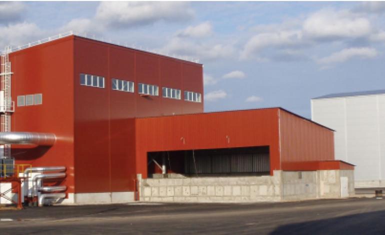 investimento-de-30-milhoes-na-zona-industrial-do-juncal-6883