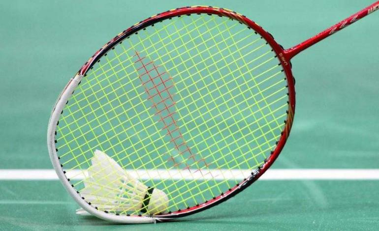 coronavirus-cancelada-competicao-internacional-de-badminton-nas-caldas-da-rainha