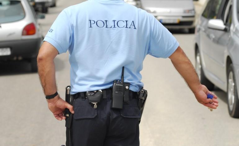 psp-de-leiria-detem-em-flagrante-suspeito-de-furto-em-interior-de-automoveis-5074