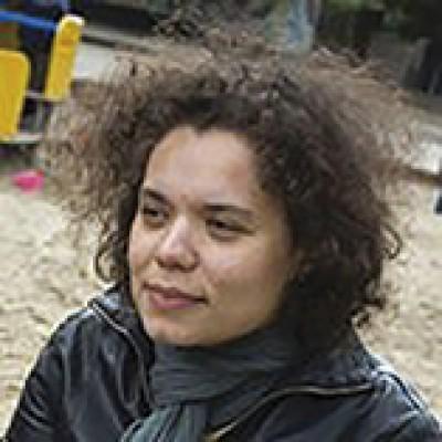 erica-faleiro-rodrigues-directora-artistica-dos-festivais-utopiacouk-e-underscorept