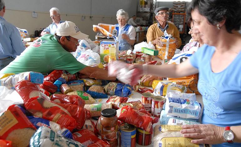 banco-alimentar-e-caritas-apelam-a-generosidade-das-pessoas