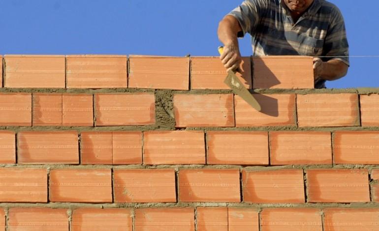pedrogao-grande-conheco-casas-devolutas-ja-construidas-isto-e-de-lamentar-9220