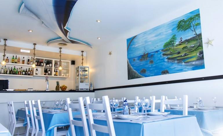 nazare-os-novos-restaurantes-do-peixe-as-massas-italianas