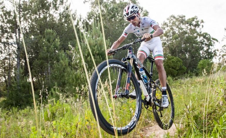 david-rosa-foi-29o-no-mundial-de-cross-country-olimpico-4564