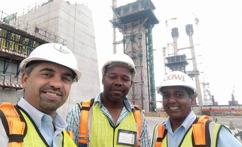 pedro-crespo-entre-a-engenharia-e-o-voluntariado-em-mocambique-e-no-malawi