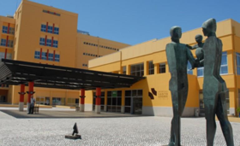 jci-reconhece-excelencia-e-qualidade-ao-centro-hospitalar-de-leiria-2471
