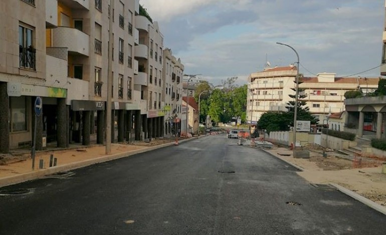 avenida-marques-de-pombal-em-leiria-reabre-ao-transito