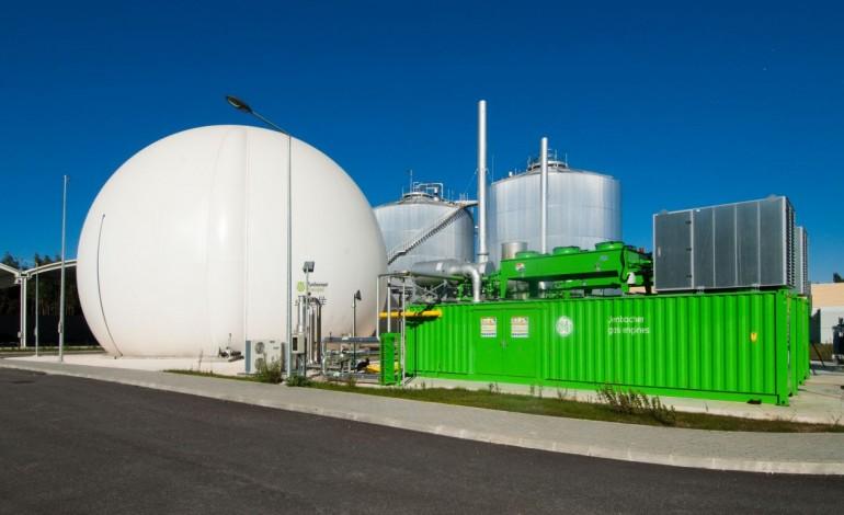 lixo-da-regiao-da-luz-ha-15-anos-e-ja-produz-energia-para-5800-pessoas-9897