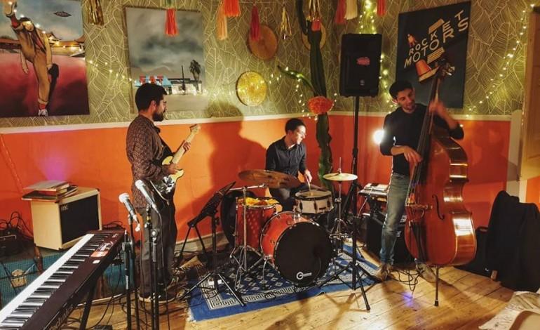 mao-cheia-5-destinos-para-jazz-ao-vivo
