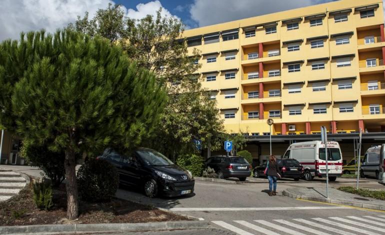 nefrologia-disponivel-no-centro-hospitalar-de-leiria-em-novembro-9424