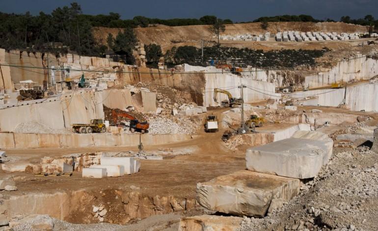 pedra-transformada-pesa-cada-vez-mais-nas-exportacoes-do-sector-9396