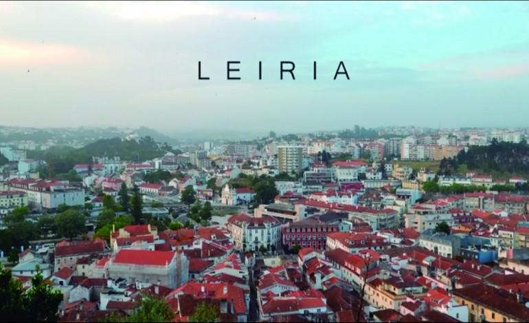 anunciados-os-vencedores-do-leiria-video-challenge-4688
