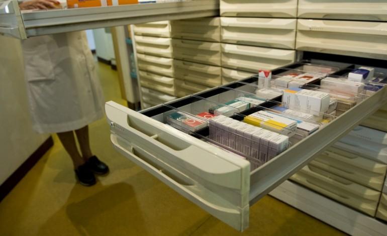 duas-dezenas-de-farmacias-do-distrito-de-leiria-em-situacao-de-penhora-ou-insolvencia-3419
