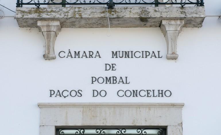 covid-19-municipio-de-pombal-oferece-equipamentos-de-proteccao-individual-a-ipss